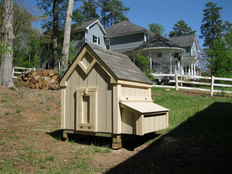 4x5x5_gable_coop_coop_a2