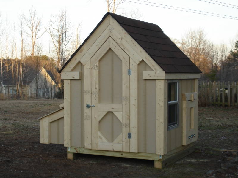 gable-coop-001