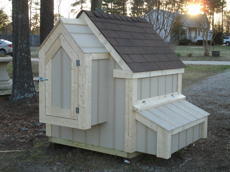 gable-coop-002