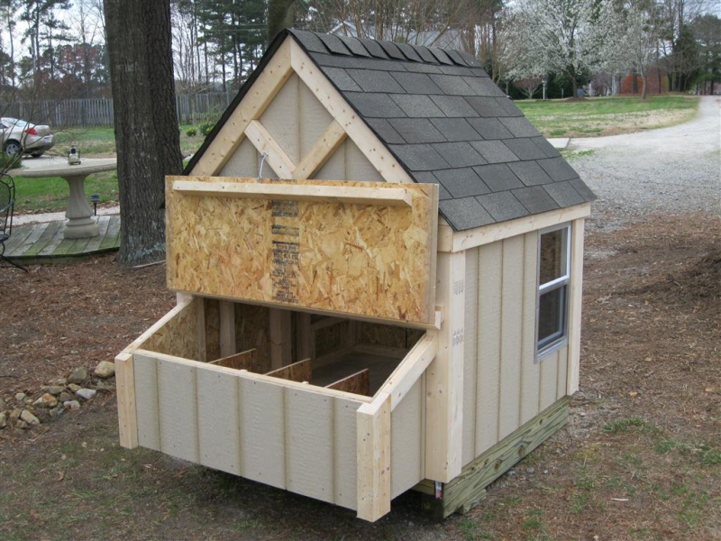 gable-coop-007