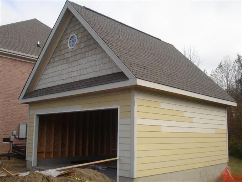 22x24-foot-garage