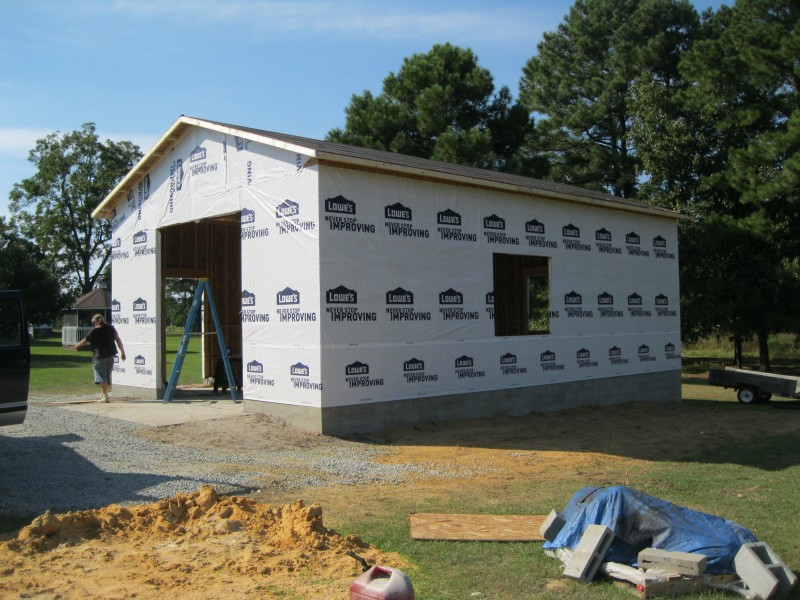 24x36-ft-garage-with-vinyl-siding-027