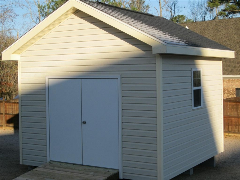 photo product modern sheds plan x shed