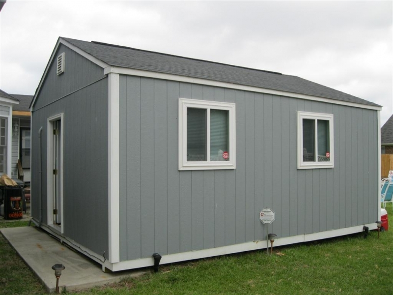 16x20-shed-with-a-finished-interior-043