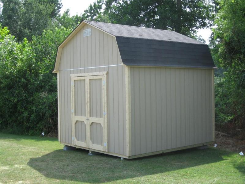28_12x12_deluxe_barn-_8-ft_66x80_4