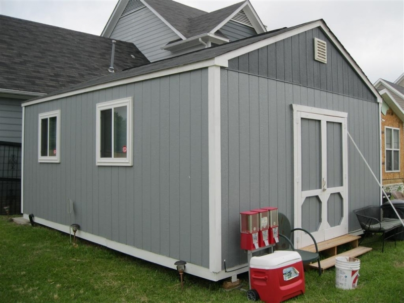16x20-shed-with-a-finished-interior
