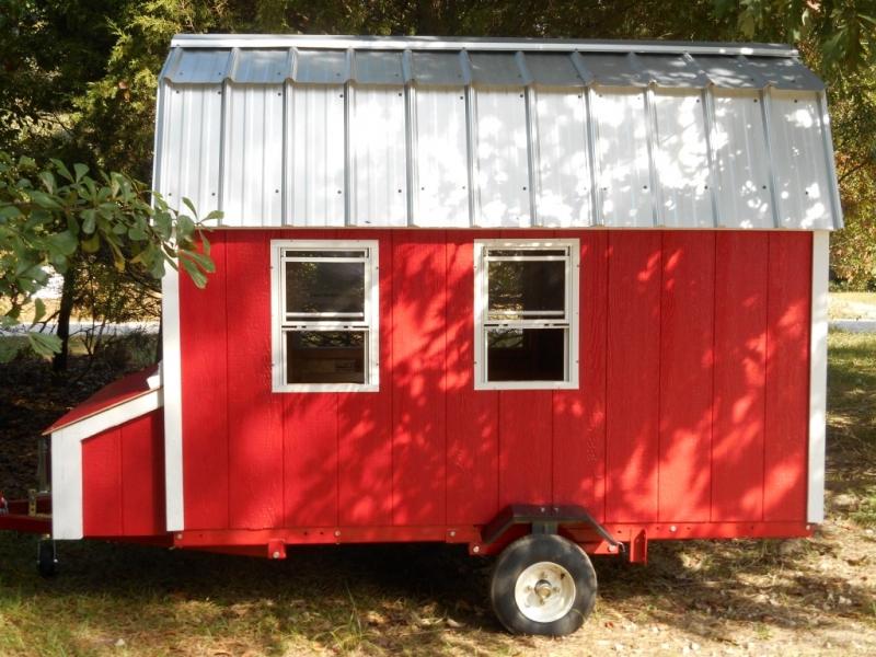 yolkswagon_barn_trailer2